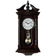 Amazon.it: orologio a pendolo