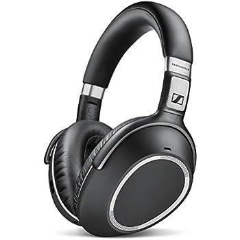 Sennheiser PXC 550 Kopfhörer (Noise-Cancelling Wireless)