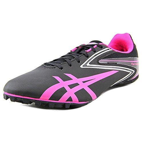 ASICS , Chaussures d'athlétisme pour homme