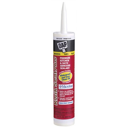 dap-18510-white-dap-kwik-seal-plus-premium-kitchen-and-bath-adhesive-caulk