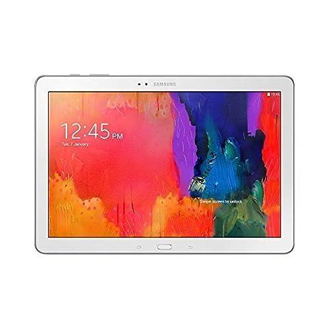 Samsung P905 Galaxy Note Pro 12.2 32GB 4G LTE Tablet PC weiß