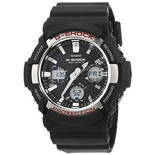Casio G-Shock Men's Watch GAW-100-1AER
