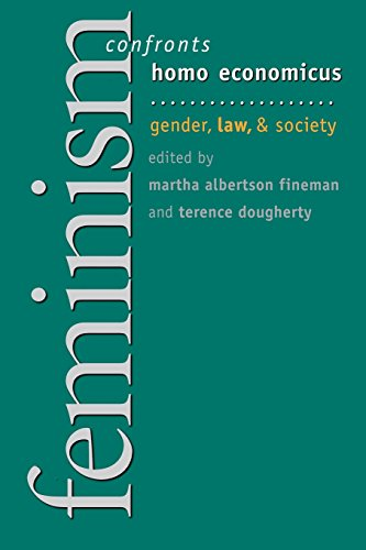 feminism-confronts-homo-economicus-gender-law-and-society