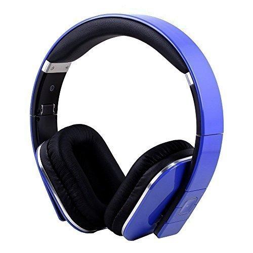 over-ear-bluetooth-wireless-headphones-august-ep650-enjoy-bass-rich-sound-and-optimum-comfort-from-t