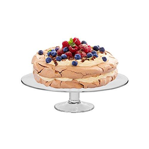 solavia-footed-de-cristal-hecho-a-mano-soporte-para-tartas-30-10-cm-de-alto-boda-cake-cookies