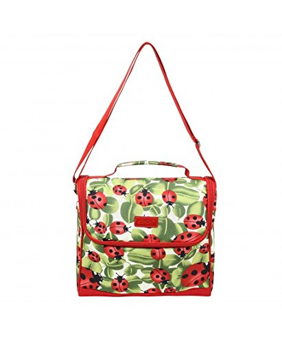 sachi-crossbody-insulated-lunch-bag-ladybug