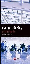 Design Thinking Pocket Guide