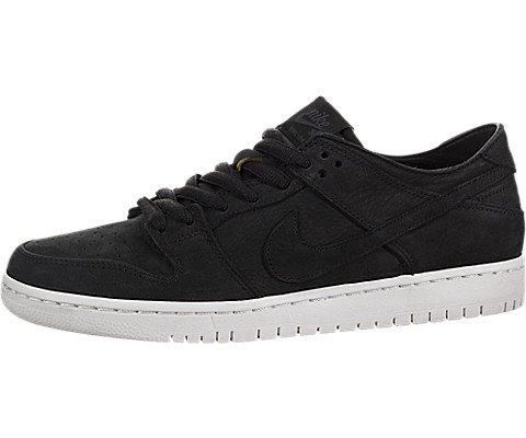 new styles f9e66 927b1 Nike SB Zoom Dunk Low Pro Decon, Chaussures de Fitness Homme, Multicolore  Black-