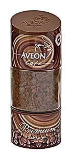 Aveon Café Premium Coffee, 100 gm