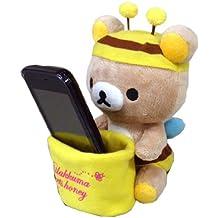 Mobile phone case Rilakkuma Honey RK12 (japan import) 67f4bd093c9