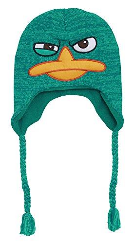 Preisvergleich Produktbild Concept2 Herren Baseball Cap Opaque Grün grün One size