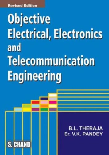 electrical-electronics-and-telecommunication-engineering-objective-type