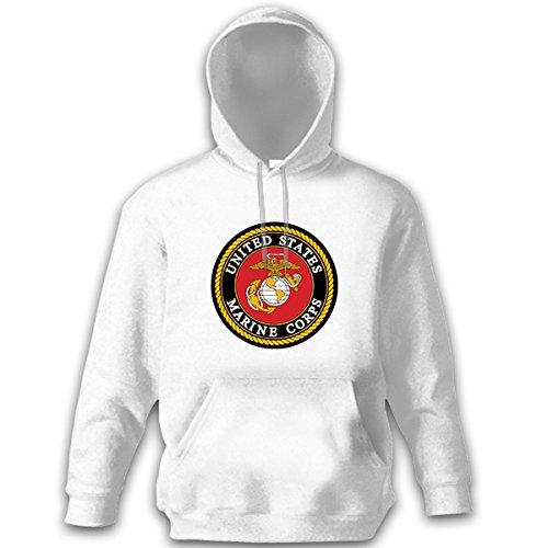 usmc-united-states-marine-corps-us-army-us-navy-wappen-abzeichen-patch-emblem-aufnaher-kapuzenpullov