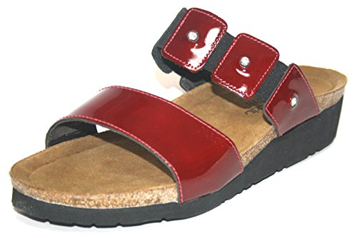 naot-womens-ashley-sandalsred41-m-eu-10-bm-us