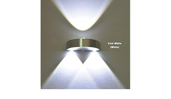 Lampione solare stile antico lumen ecoworld shop