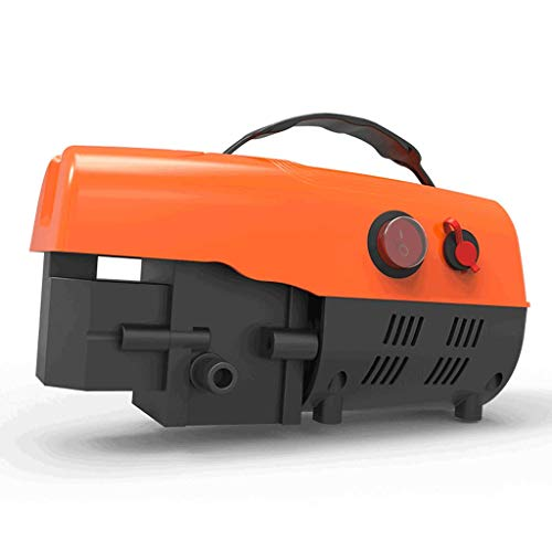 GZ-12 v Auto Waschmaschine Lithium-Batterie Version Auto tragbare autowäsche artefakt haushaltsbürste Auto wasserpistole pumpe autowäsche