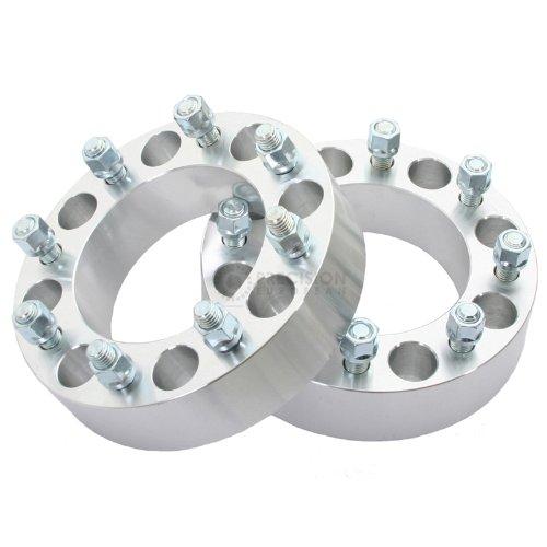 2-2-8x65-to-8x65-wheel-spacers-for-chevy-silverado-gmc-sierra-yukon-hummer-h1-h2-8x1651-14x15-by-pre