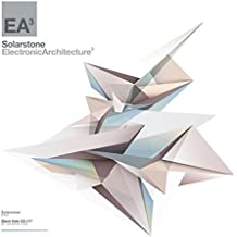 Electronic Architecture 3