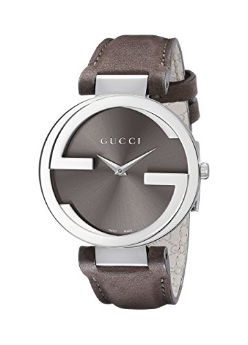 Gucci Interlocking YA133319