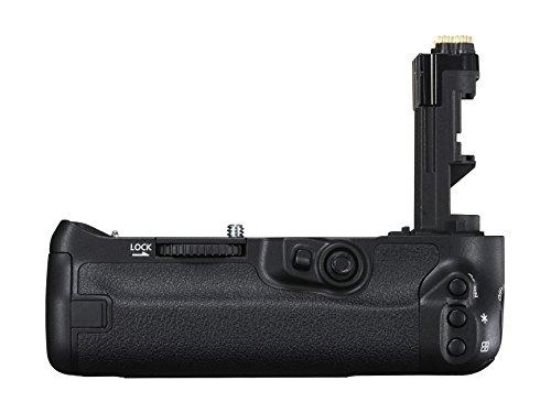Canon BG-E16 - Empuñadura para cámaras Canon EOS 7D Mark II