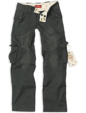 Surplus Pantalón - para mujer