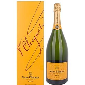 Veuve-Clicquot-Brut-Yellow-Label-Magnum-mit-Geschenkverpackung-Champagner-1-x-15-l