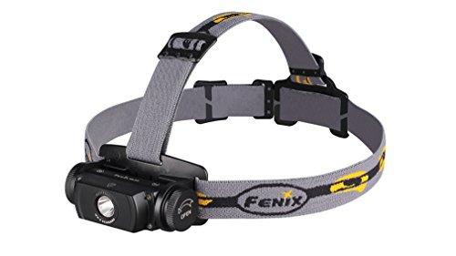 Fenix, HL55, 039-199