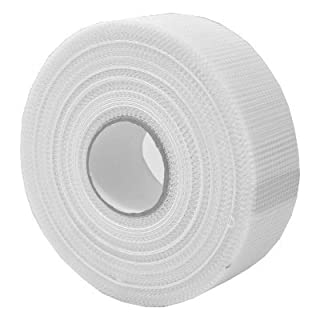 Supreme Self-Adhesive Scrim Tape - 50mm x 90m