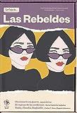 Libros De Junes - Best Reviews Guide