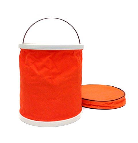 outlook-design-v7b0100050-secchiello-pieghevole-arancio