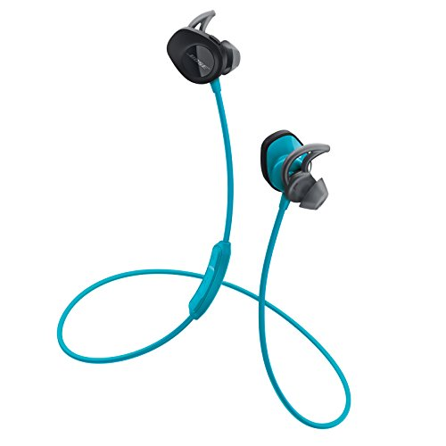 Bose SoundSport Écouteurs sans Fil Bluetooth -...