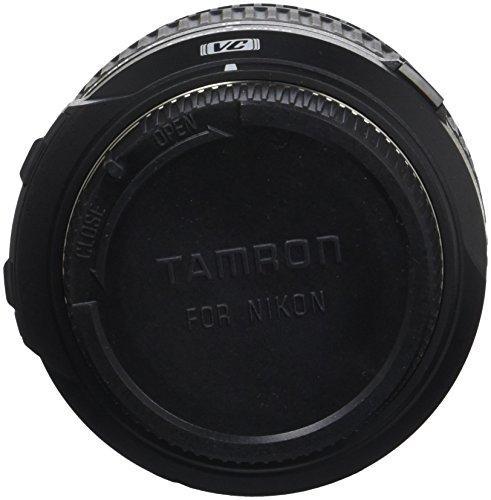 Imagen 4 de Tamron B008N