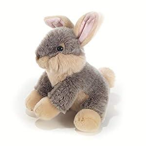 Peluche & Compañía 15889 Nipix Conejo Peluche 30 cm