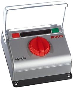 Piko 35002 - Regulador de velocidad importado de Alemania