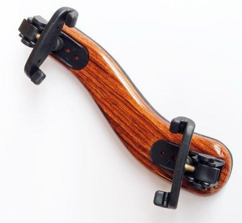 Cherrystone 4260180885965 Schulterstütze für Geige Violine 1/8-1/2