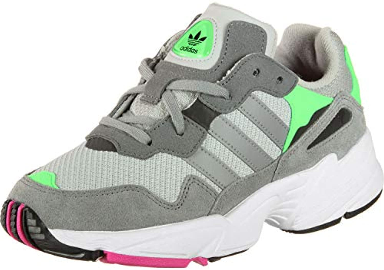 63c454424fdb Adidas Yung-96 J, Scarpe da da da Fitness Unisex – Adulto | Attraente