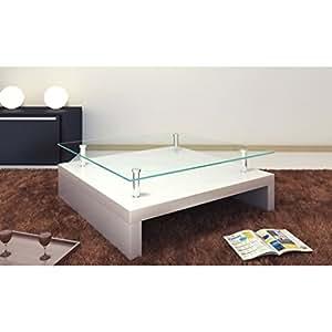 tavolino salotto tavolini salotto tavolino soggiorno vetro