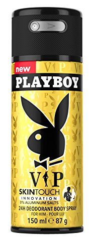 playboy-vip-deo-body-spray-mann-2er-pack-2-x-150-ml