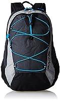 Dakine Men's Transit Backpack - Tabor, 18 Litre