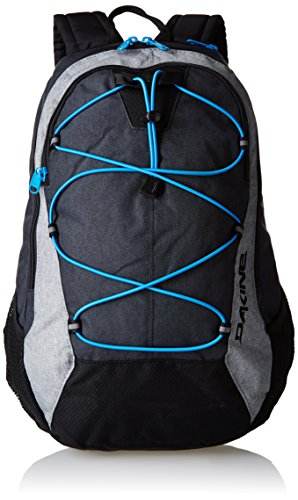 Dakine Men's Transit Backpack - Tabor, 18 Litre