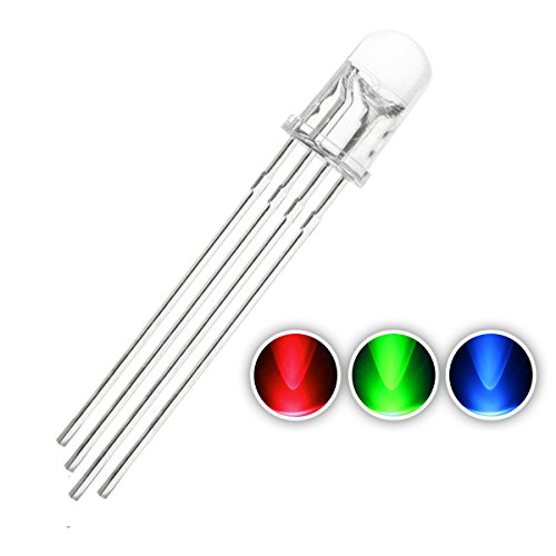 chanzon-100-pcs-5mm-rgb-led-diode-lights-tricolor-multicolor-red-green-blue-4-pin-common-anode-clear