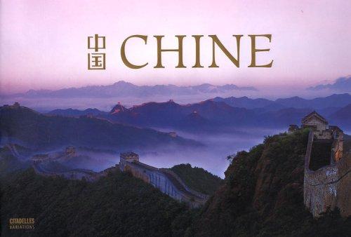 Chine par Cypi