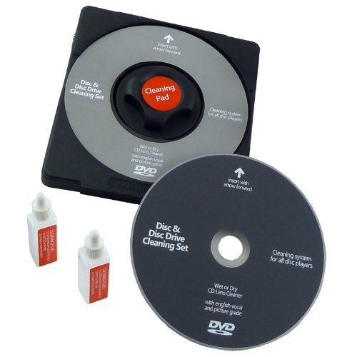 dvd-laser-lens-cleaner-only-for-dvd-players-pack-of-1