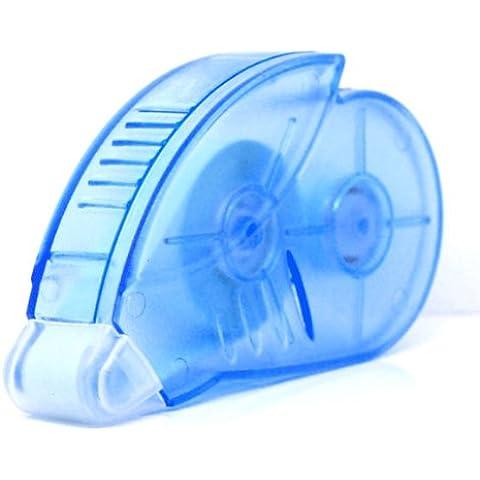brovy (TM) 2pcs dispensador de cinta adhesiva de doble cara Runner manualidades de scrapbooking hecho a mano
