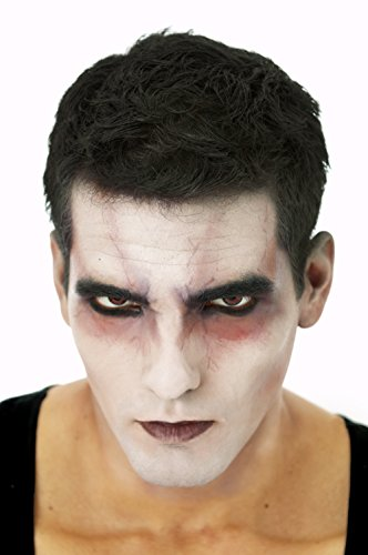 Cinema Secrets 34023 Maquillage Vampire Stack