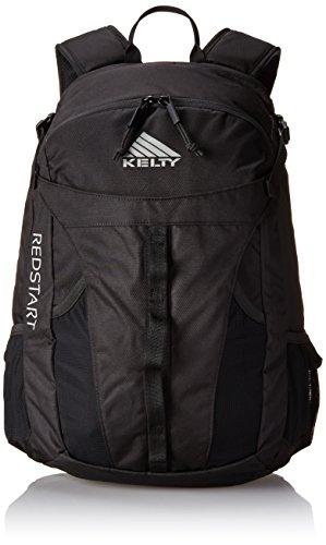 kelty-redstart-sac-a-dos-noir-28-l