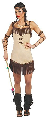 Disfraz-para-mujer-de-India-Miwok-talla-3840
