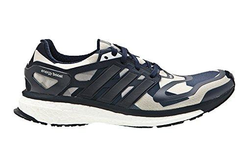 adidas Sneaker Energy Boost LTD Schuhe blau Herren B27204