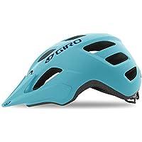 Giro Children's Tremor Cycling Helmet