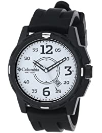 Columbia CA800100 - Reloj